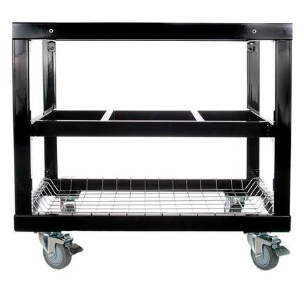 Primo  PR368 Grill Cart , Main Image