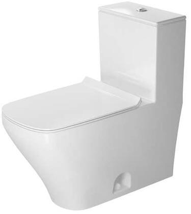 Duravit DuraStyle 21570100851 Toilet , duravit 2157012005 6517755