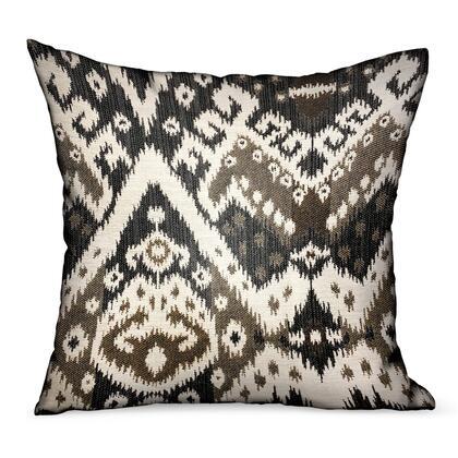 Plutus Brands Amare Dream PBRAO1271818DP Pillow, PBRAO127