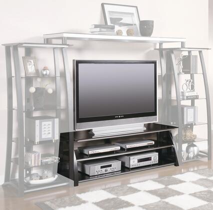 Coaster  700681 52 in. and Up TV Stand , Main Image