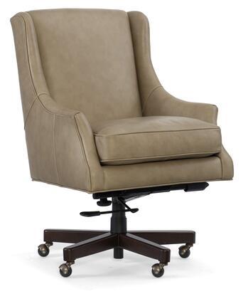 Hooker Furniture Shelley Main Image