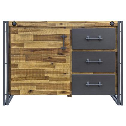 Yosemite Austen 210045 Cabinet, Main Image