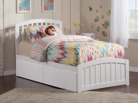 Atlantic Furniture Richmond AR8826112 RS BD1 30