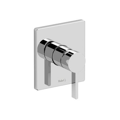 Riobel Paradox TPXTQ51C Shower Accessory, PXTQ51C
