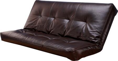 Kodiak Furniture  KFOTJF6M1 Mattress , Main