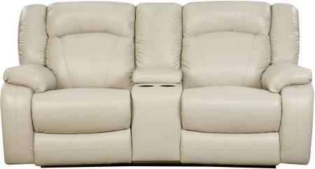 Lane Furniture Yahtzee 50280PBR63YAHTZEEPEARL Loveseat Beige, Loveseat