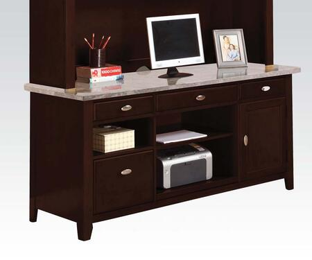 Collection 92017 60 Inch Office Desk