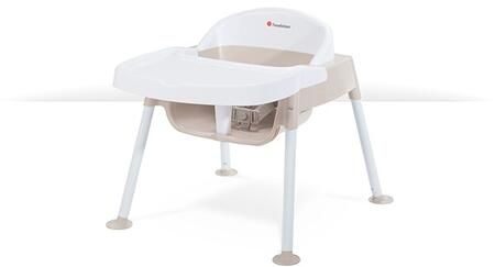 Foundations  4609247 High Chairs Brown, 9