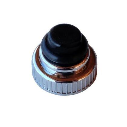 Fire Magic 319949 Replacement Part, Ignitor Button