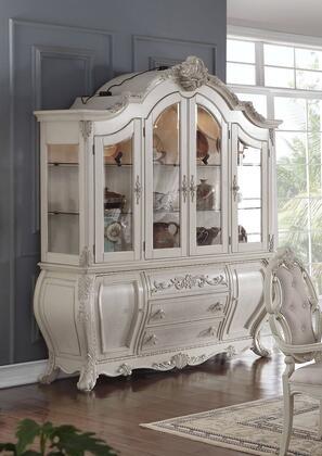 Acme Furniture 61284