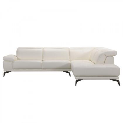 VIG Furniture Divani Casa Tundra Main Image