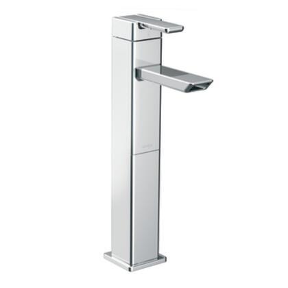 Moen S6711 Faucet, 1