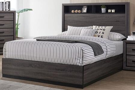 Furniture of America Conwy CM7549EK-BED Main Image