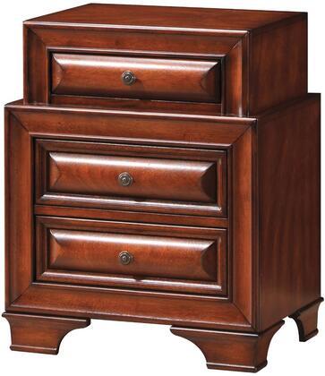 Glory Furniture G8850N