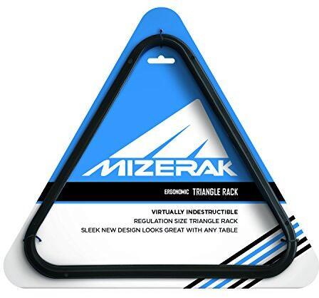 MIZERAK P1824 Billiard Accessories, 51avPkN9rJL
