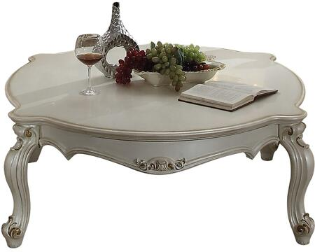 Acme Furniture Picardy 86880 Front