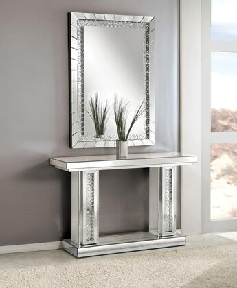 Acme Furniture 90230set