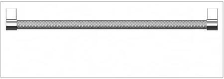 Hestan  KWD30WH Warming Drawer White, 1
