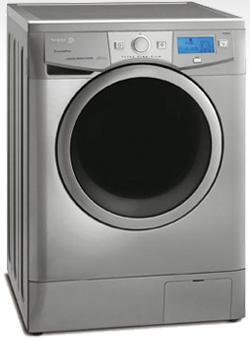 Fagor  FA5812X Washer Stainless Steel, 1