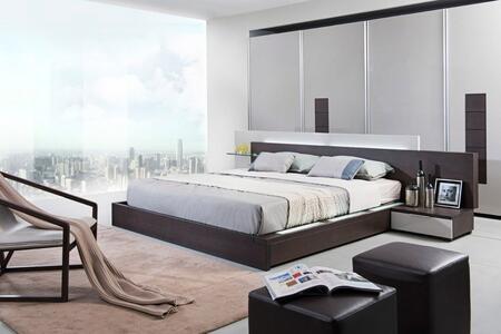 VIG Furniture Modrest Gamma Main Image
