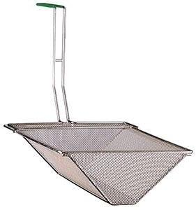 Frymaster 8030360 Commercial Cooking Parts and Accessory, frymaster 8030360 l sediment tray for re 14 17 22 2 and tc electric fryers left tray