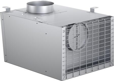 Thermador  VTR630W Range Hood Blower Stainless Steel, VTR630W 600 CFM Remote Blower