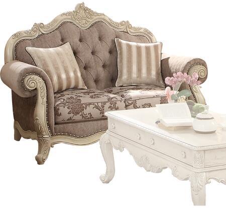 Acme Furniture 56021