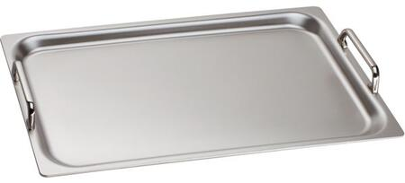 Thermador  TEPPAN1321 Appliance Accessories Stainless Steel, Main Image