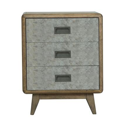 HomeFare HFT192200 End Table, ojp8zmfvo2pvxxw6jspz