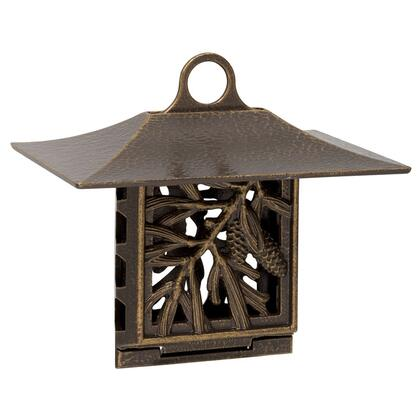 Whitehall Products  01369 Bird Feeders , Main Image