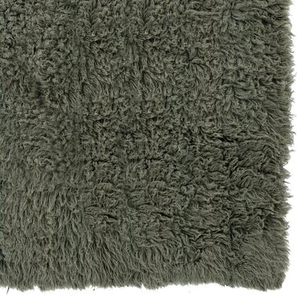 FLK-3AM0414 10 x 14 Rectangle Area Rug in