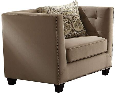 Acme Furniture 53587