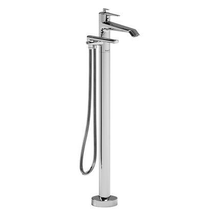 Riobel Venty TVY39C Shower Accessory, VY39C