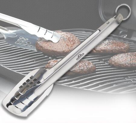 Napoleon 55019 Cleaning & Cooking Tool, Main Image