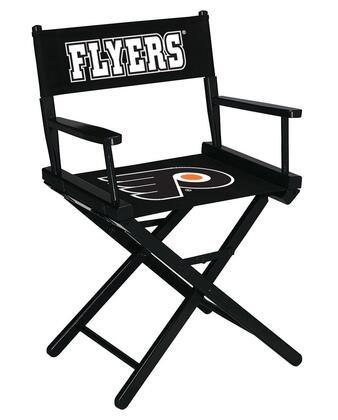 401-4104 Philadelphia Flyers Table Height Directors