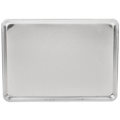 Advance Tabco 188A13 Commercial Cooking Accessory Silver, Main Image