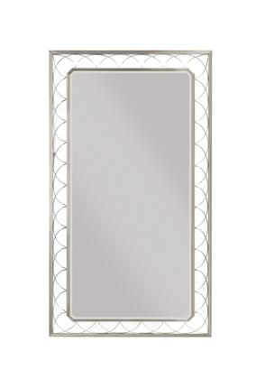 A.R.T. Furniture La Scala 2571231248 Mirror, DL 936fb34f9e89cbb23e6bcdf017d1
