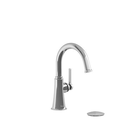 Riobel Momenti MMRDS01LC10 Faucet, MMRDS01LC