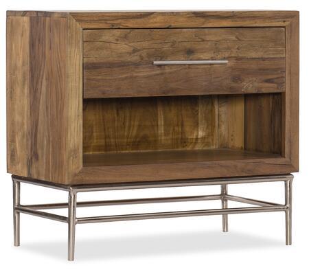 Hooker Furniture Lusine Main Image
