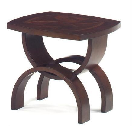 Jackson Furniture 1