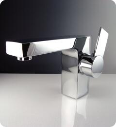 Fresca  FFT1053CHOpt Faucet , 1