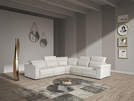 VIG Furniture Estro Salotti Palinuro Main Image