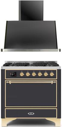 MyAppliances REF28769 Built-in Single Electric Oven 13 Amp Plug Fitted