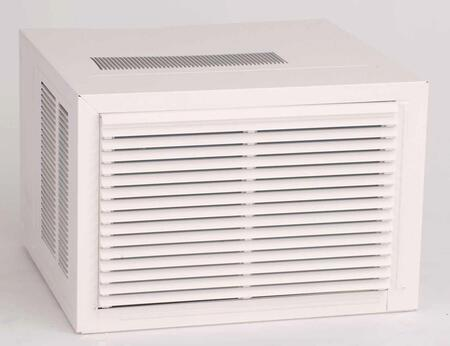 Amana AH18AGK01WB Air Conditioner Accessories White, Main Image