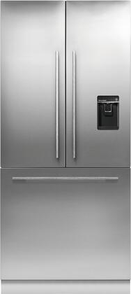 Fisher Paykel RS36A80U1N