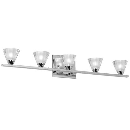 Dainolite V6895WPC Ceiling Light, DL f0c68788f362bc778181bc74aadd