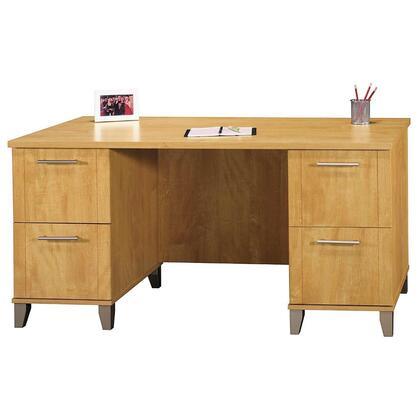 Bush Furniture Somerset WC81428 05