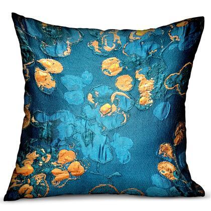 Plutus Brands PBRA2344 Pillow, 1