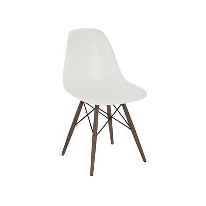 Design Lab MN Trige LS9440ALDWAL Accent Chair Beige, eae86ae6 98b1 4e18 ad46 1cb9a224588a