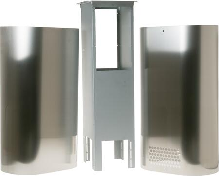 Monogram ZX8510SPSS Appliance Accessories, ZX8510SPSS 10' Ceiling Extension